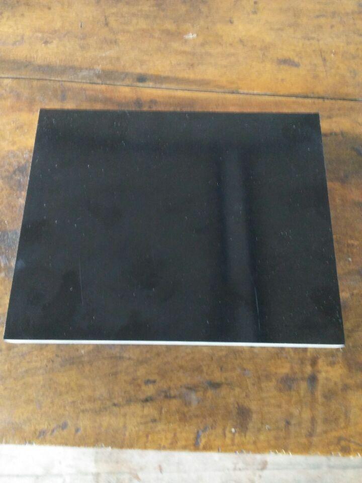 合肥玻纤板厂家电话15155510498