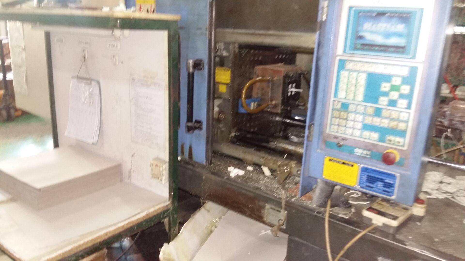 各类注塑机维修调试节能改造请选深圳旺火科技,只因我们更专业