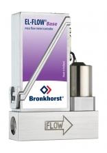 M+W流量控制器,热式质量流量测量的质量流量控制器D-6321