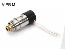 MAGNET-SCHULTZ液压用比例电磁铁GSCX