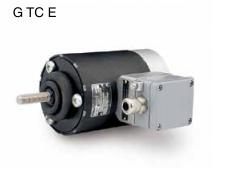 MAGNET-SCHULTZ用于氧气和中性介质电磁阀VPRM