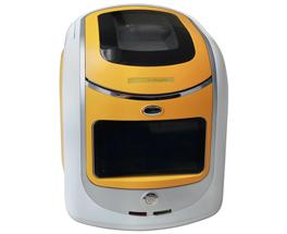 Cube 100s-便攜式燃料油硫含量**檢測儀