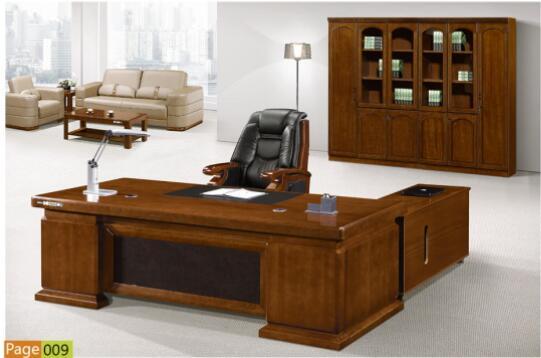 四川实木办公家具-森源龙样板-四川办公家具家具板式家具图片