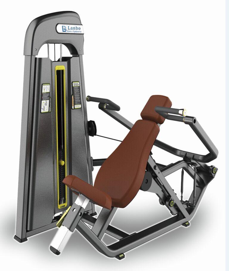 健身器材有哪些_在家锻炼买那些健身器材好?