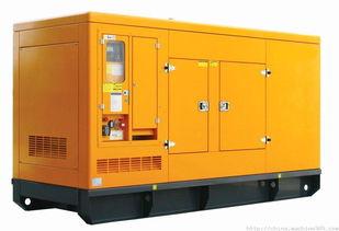德城柴油发电机组¥消防验收发电%(静音发电机出租)
