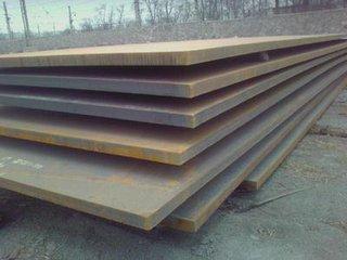 昆钢钢板 云南昆明钢板价格及批发