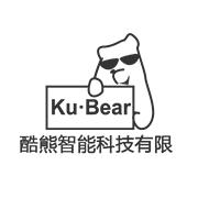 酷熊智能科技有限責任公司