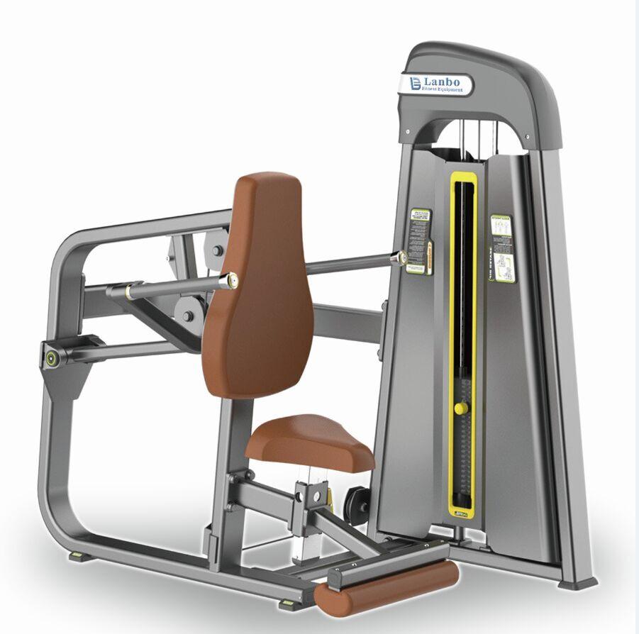 健身器材名称_2017健身器材全新报价健身器材名称及图片大全