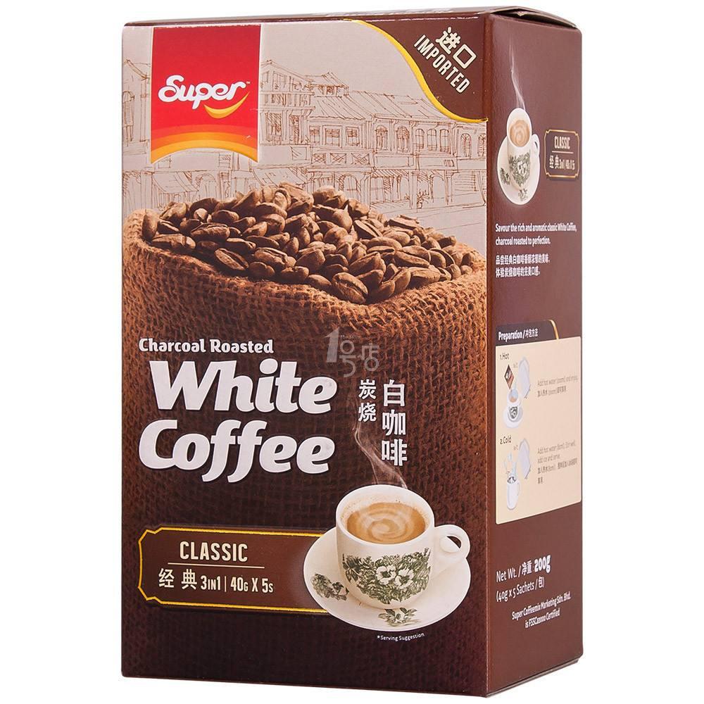 咖啡进口清关代理公司