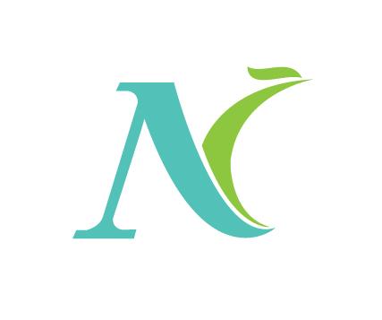 诺洛芬香氛精油芫荽精油 CORIANDER