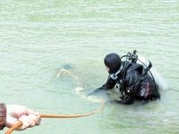 衡水水下尸体打捞队13390678766