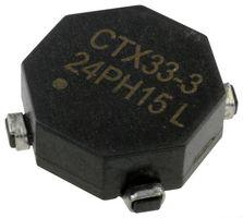 CTX变压器