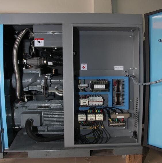 主营产品:深圳英格索兰螺杆机维修,英格索兰空压机,东莞寿力空压机