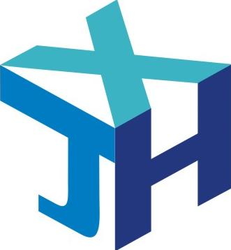 蘇州市鑫建華鋼結構工程有限公司