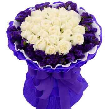 广西妇女大厦花店妇女大厦订鲜花15296564995_妇女大厦本地花店