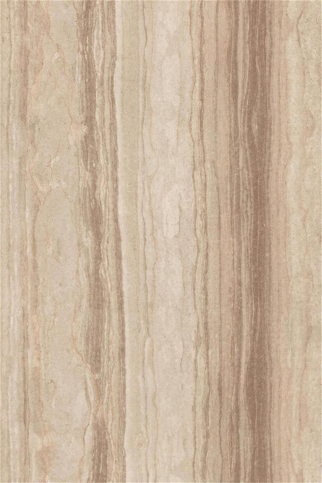 赛德斯邦意大利木纹大理石瓷砖 瓷砖厂家招商