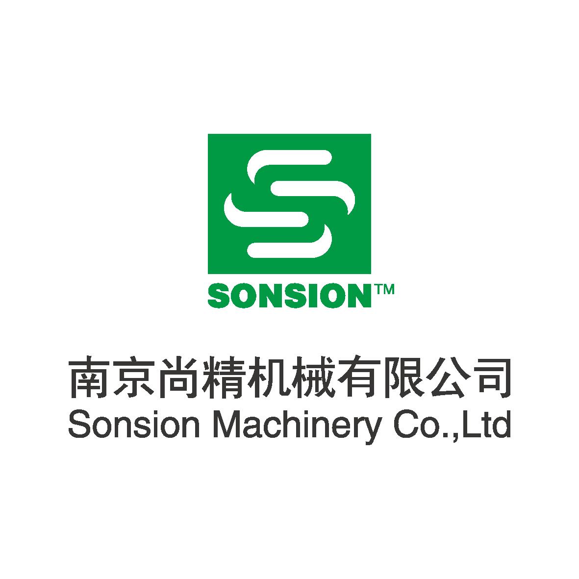 南京尚精機械有限公司
