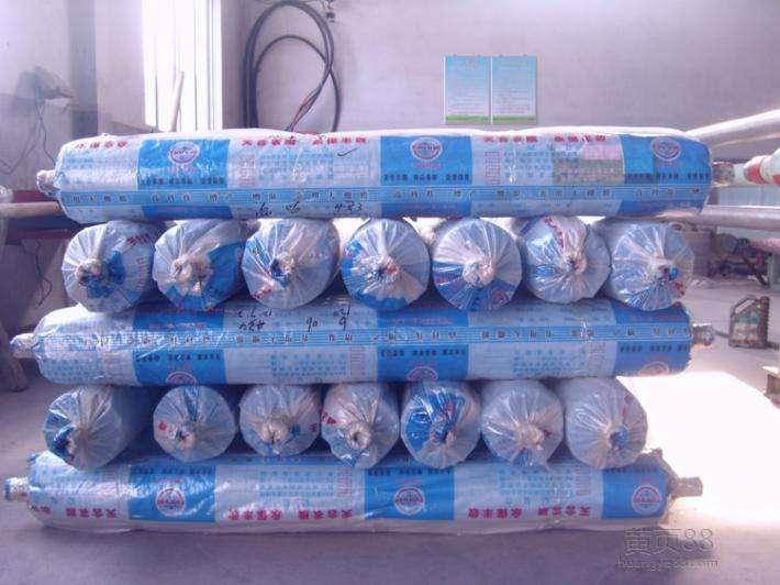黑龍江大慶市優質塑料袋批發銷售_大慶市塑料制品加工銷售