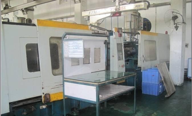 黑龍江大慶優質塑料袋批發銷售_大慶塑料制品生產廠家