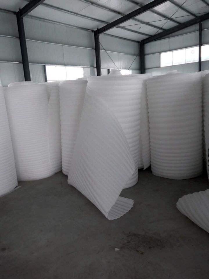 黑龍江大慶塑料袋廠家直銷_黑龍江大慶優質塑料制品加工廠