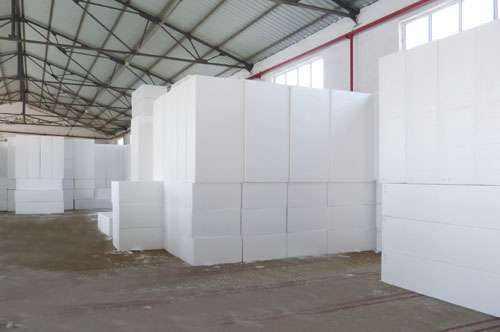 黑龍江大慶塑料制品廠家直銷_大慶紅崗區制品批發銷售