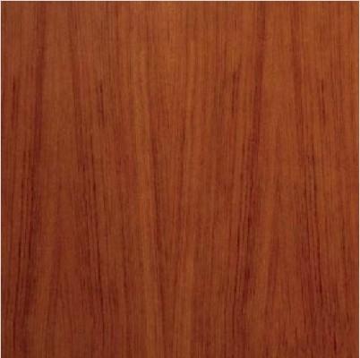 广东木模型|木饰面生产厂家|广东木饰面商家|深sketchup家具饰面图片