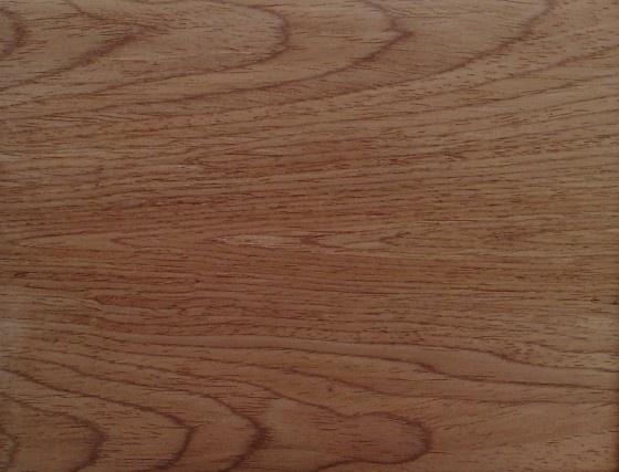 广东黑胡桃木饰面板价格,广东木饰面板厂家,城市家具