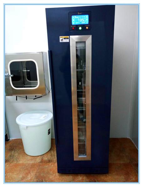 醫用器械干燥柜FYL-YS-281L