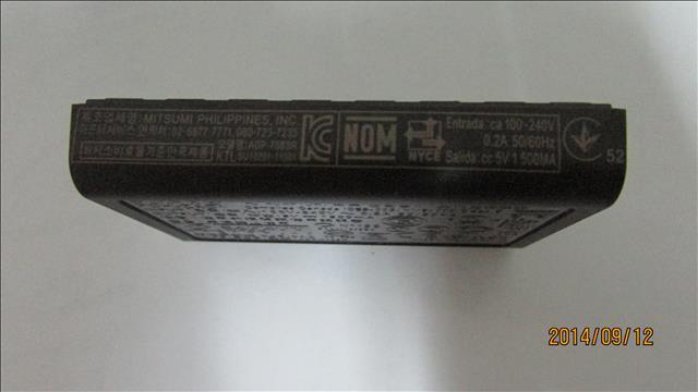 虎门pvc片材表面丝印来图加工