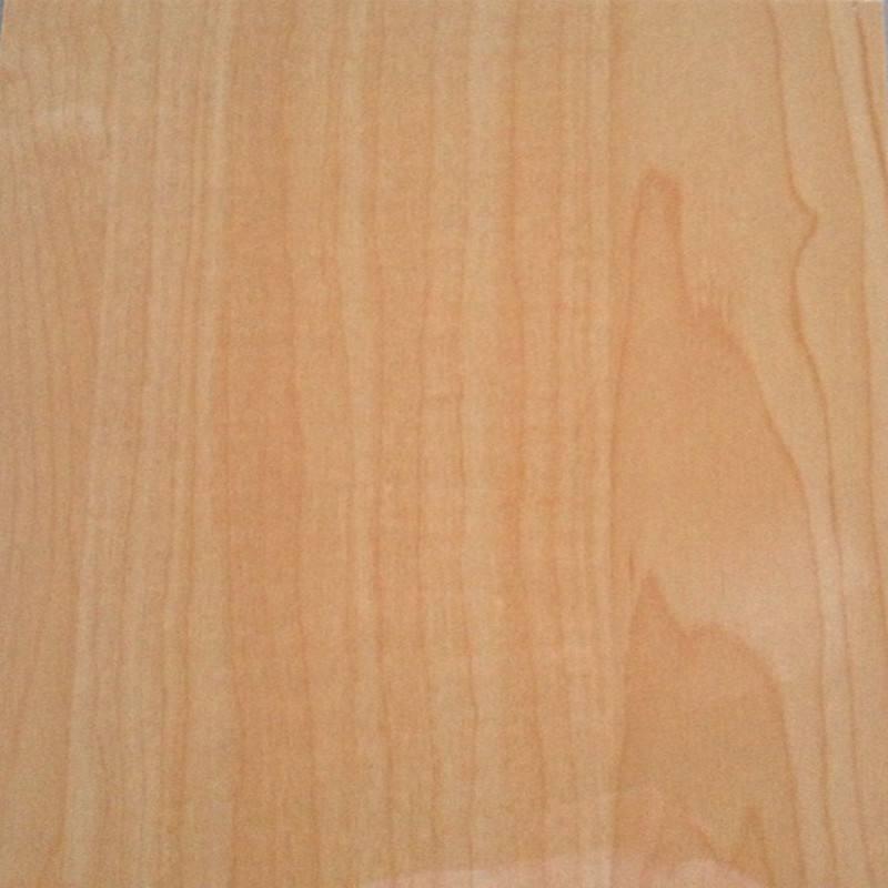 深圳免漆木饰面价格,免漆木饰面厂家,深圳城市家具