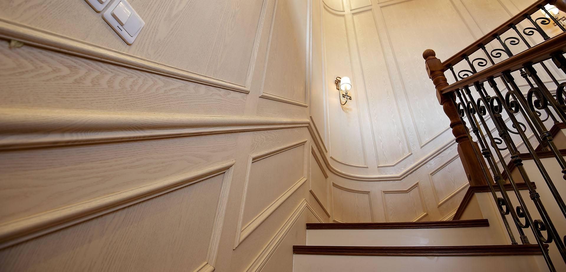 楼梯木饰面报价,楼梯木饰面供应商,城市家具