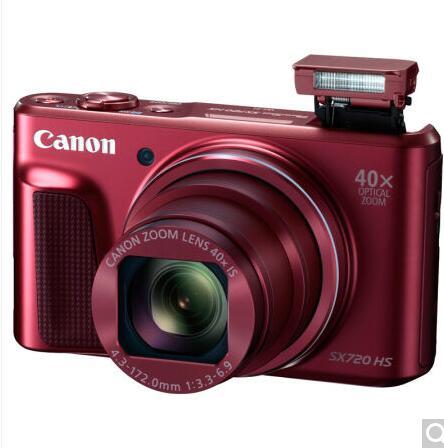 Canon/佳能EOS 750D数码相机/郑州索爱数码产品有限公司