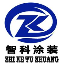 金華嘉隆環保科技有限公司
