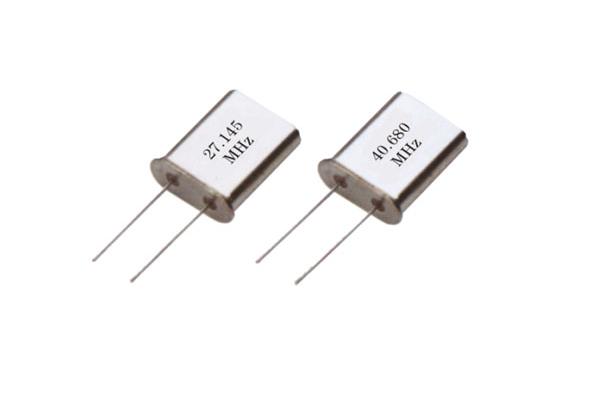 邯郸HC-49U/49T晶体谐振器供应商专业快速