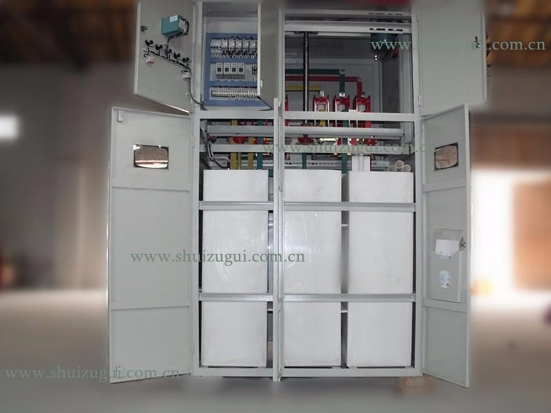 湖北襄阳 主营产品:水阻柜,软启动,水电阻,开关柜,补偿柜,进相器 注册