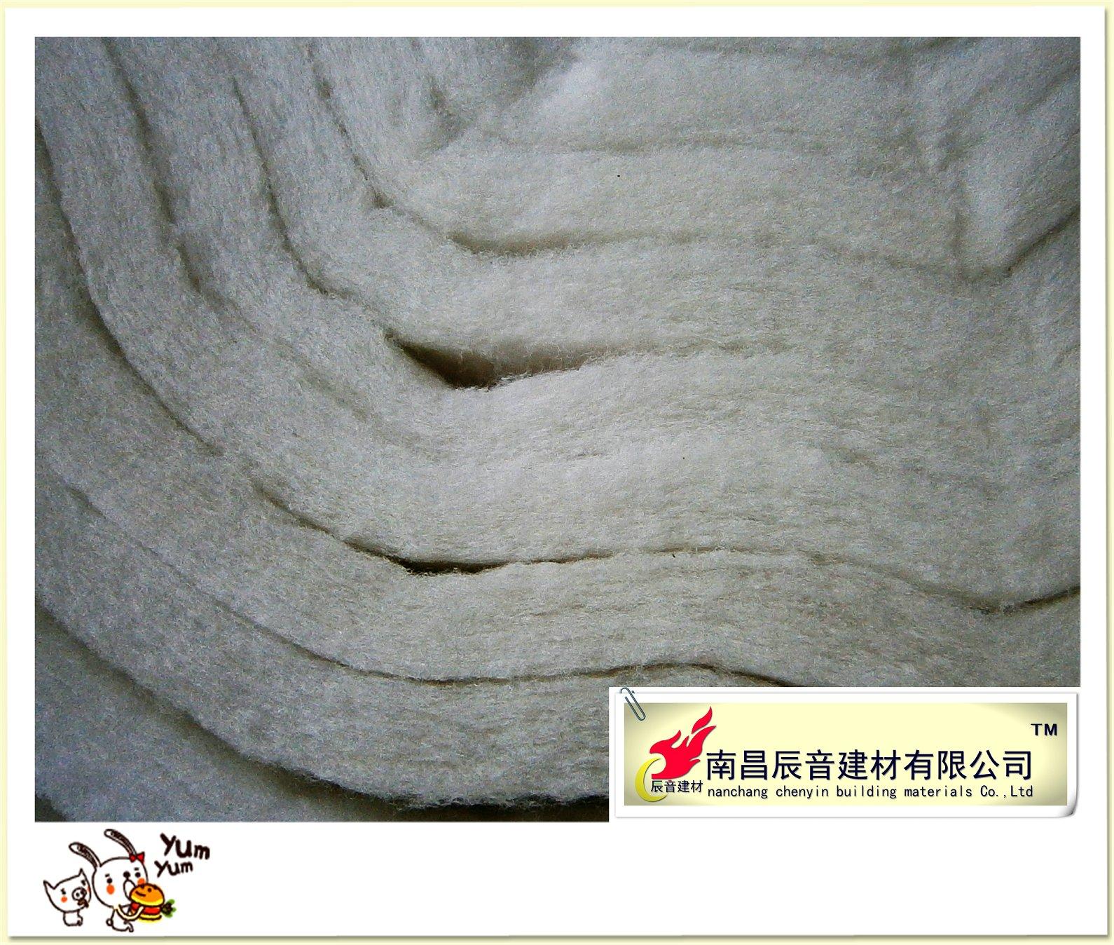 贵阳聚酯纤维棉