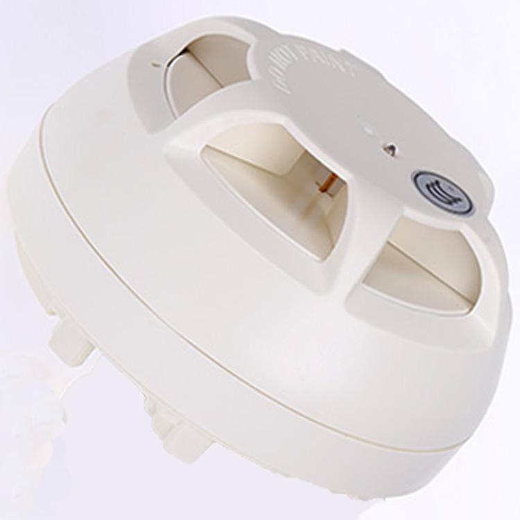 西门子烟感探头FDO181价格光电感烟火灾探测器西伯乐斯