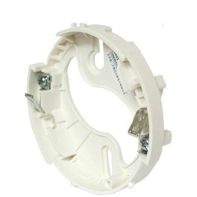 西门子 FDB181烟感温感探头探测器FDO181 FDT181专用底座