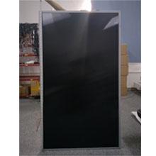裸眼3d 4k高亮度液晶模组 全贴合