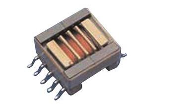 低压变压器 CTX210655-R