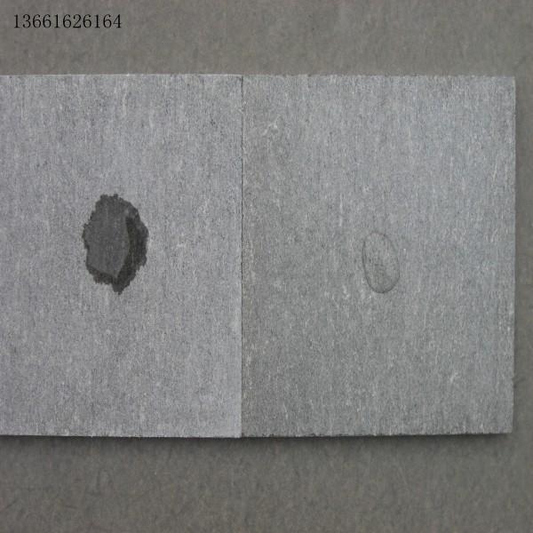清水风格美岩板泰国美岩水泥板FOREX美岩水泥板绿活功能型