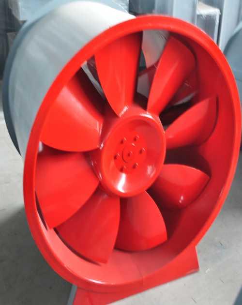 消防排烟风机噪音_山东消防排烟风机厂家价格_高温消防排烟风机销售