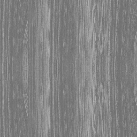 龙岗区碧新路2095号世宏大厦1205,联系人是古建珠。 联系电话是0755-89216017,联系手机是13686411069, 主要经营深圳城市家具拥有16年酒店装饰装修经验,自有饰面板厂家,是星级酒店饰面板及地产楼盘饰面板的供应商,提供饰面板深化设计、生产加工、安装一站式服务,城市家具曾服务过的企业有:金螳螂装饰公司、洪涛装饰公司、广田装饰公司、宝鹰装饰公司等上市装饰公司,以及宝能地产、富力地产、中海地产等地产投资公司,喜达屋投资公司、喜来登酒店管理集团等酒店集团管理公司。