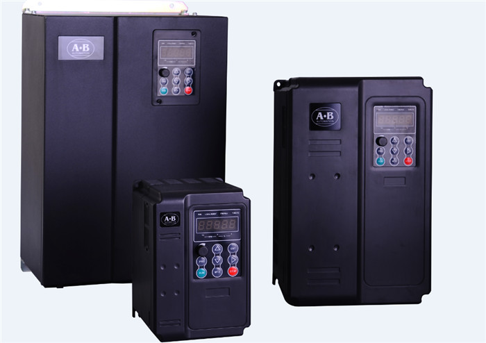 衡水现货直销 75kw 矢量变频器 变频器技术参数 变频器价格