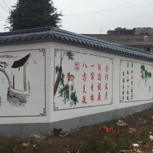 人 相关产品:深圳室内墙体彩绘山东专业古建彩绘合金饰品彩绘创意餐厅