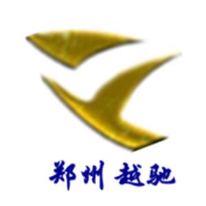 鄭州越馳磨料磨具有限公司