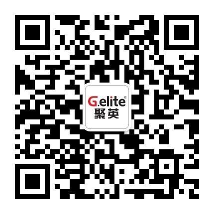 浙江聚英風機工業有限公司