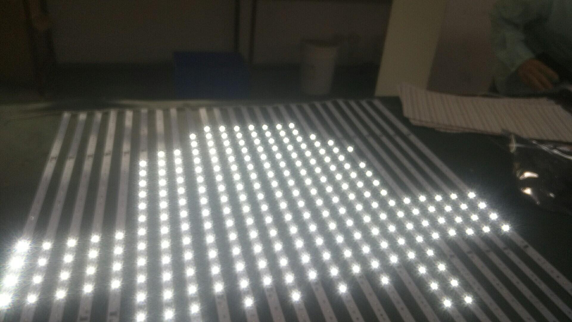 动感灯箱灯条动感灯箱灯条