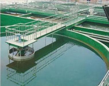 长春污水池贴布防腐 水池环氧树脂防腐 水池玻璃钢防腐价格13770001865