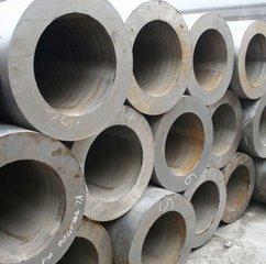 河北滄州中翔鋼管有限公司